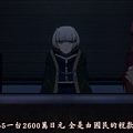 [DHR][Re Creators][05][BIG5][720P][AVC_AAC][(020826)2017-10-09-11-31-37].JPG