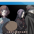 [DHR][Re Creators][07][BIG5][720P][AVC_AAC][(011739)2017-10-09-12-27-47].JPG