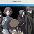 [DHR][Re Creators][07][BIG5][720P][AVC_AAC][(011637)2017-10-09-12-27-43].JPG