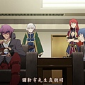 [DHR][Re Creators][07][BIG5][720P][AVC_AAC][(013762)2017-10-09-12-29-21].JPG