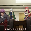 [DHR][Re Creators][07][BIG5][720P][AVC_AAC][(013931)2017-10-09-12-29-28].JPG