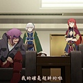 [DHR][Re Creators][07][BIG5][720P][AVC_AAC][(014022)2017-10-09-12-29-32].JPG