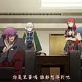 [DHR][Re Creators][07][BIG5][720P][AVC_AAC][(013819)2017-10-09-12-29-23].JPG