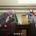 [DHR][Re Creators][07][BIG5][720P][AVC_AAC][(014202)2017-10-09-12-29-39].JPG
