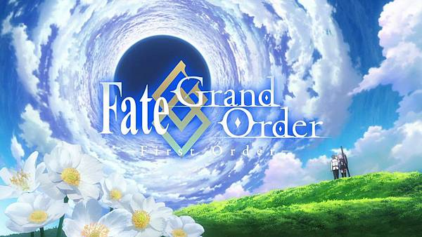 [SumiSora%26;MAGI_ATELIER%26;CASO][Fate_Grand_Order][First_Order][BIG5][720p][(101847)2017-10-10-13-50-58].JPG