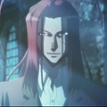 [JyFanSub][Saiyuki Reload Blast][01][BIG5][720p][(004426)2017-12-17-09-13-37].JPG