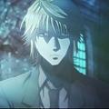 [JyFanSub][Saiyuki Reload Blast][01][BIG5][720p][(004395)2017-12-17-09-13-36].JPG