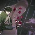 [JyFanSub][Saiyuki Reload Blast][01][BIG5][720p][(004881)2017-12-17-09-13-56].JPG