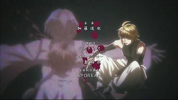[JyFanSub][Saiyuki Reload Blast][01][BIG5][720p][(004855)2017-12-17-09-13-55].JPG
