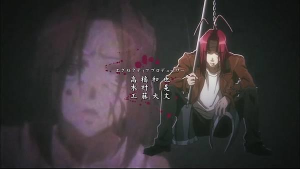 [JyFanSub][Saiyuki Reload Blast][01][BIG5][720p][(004914)2017-12-17-09-13-57].JPG