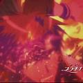 [JyFanSub][Saiyuki Reload Blast][01][BIG5][720p][(005442)2017-12-17-09-14-19].JPG