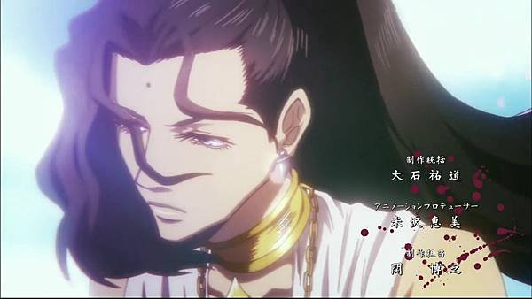 [JyFanSub][Saiyuki Reload Blast][01][BIG5][720p][(005098)2017-12-17-09-14-05].JPG