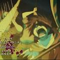 [JyFanSub][Saiyuki Reload Blast][01][BIG5][720p][(005241)2017-12-17-09-14-11].JPG