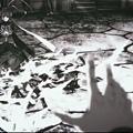 [JyFanSub][Saiyuki Reload Blast][01][BIG5][720p][(005569)2017-12-17-09-14-25].JPG