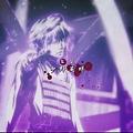 [JyFanSub][Saiyuki Reload Blast][01][BIG5][720p][(005527)2017-12-17-09-14-23].JPG