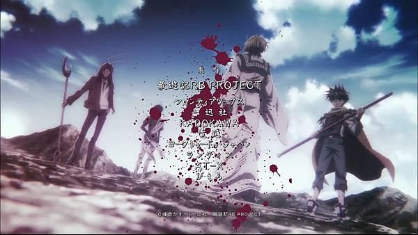 [JyFanSub][Saiyuki Reload Blast][01][BIG5][720p][(005737)2017-12-17-09-14-32].JPG