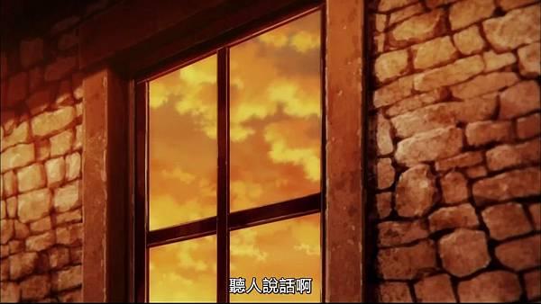 [JyFanSub][Saiyuki Reload Blast][01][BIG5][720p][(012232)2017-12-17-09-28-20].JPG