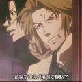 [JyFanSub][Saiyuki Reload Blast][01][BIG5][720p][(013191)2017-12-17-09-31-20].JPG