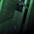 [JyFanSub][Saiyuki Reload Blast][01][BIG5][720p][(027714)2017-12-17-09-43-21].JPG
