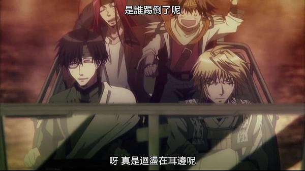 [JyFanSub][Saiyuki Reload Blast][01][BIG5][720p][(028328)2017-12-17-09-43-47].JPG