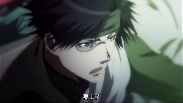 [JyFanSub][Saiyuki Reload Blast][01][BIG5][720p][(027738)2017-12-17-09-43-22].JPG