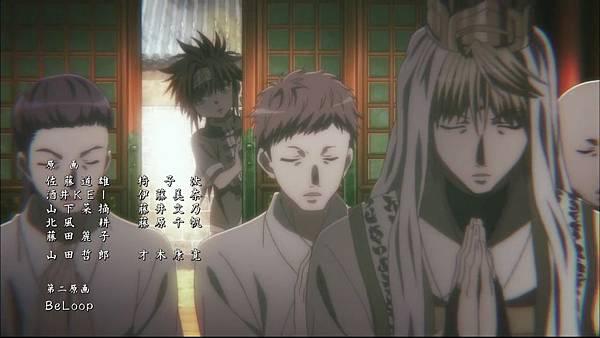 [JyFanSub][Saiyuki Reload Blast][01][BIG5][720p][(030465)2017-12-17-09-45-22].JPG