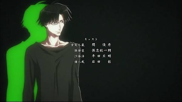 [JyFanSub][Saiyuki Reload Blast][01][BIG5][720p][(029971)2017-12-17-09-45-02].JPG