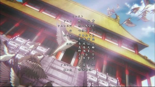 [JyFanSub][Saiyuki Reload Blast][01][BIG5][720p][(030041)2017-12-17-09-46-01].JPG