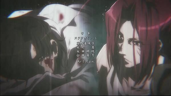 [JyFanSub][Saiyuki Reload Blast][01][BIG5][720p][(030784)2017-12-17-09-45-35].JPG