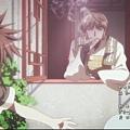 [JyFanSub][Saiyuki Reload Blast][01][BIG5][720p][(030573)2017-12-17-09-45-27].JPG