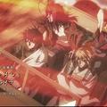 [JyFanSub][Saiyuki Reload Blast][01][BIG5][720p][(031190)2017-12-17-09-45-52].JPG