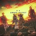 [JyFanSub][Saiyuki Reload Blast][01][BIG5][720p][(031966)2017-12-17-09-46-37].JPG