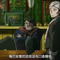 [JyFanSub][Saiyuki Reload Blast][02][BIG5][720p][(012125)2017-12-17-09-55-23].JPG