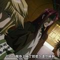 [JyFanSub][Saiyuki Reload Blast][02][BIG5][720p][(013774)2017-12-17-09-56-47].JPG