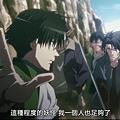 [JyFanSub][Saiyuki Reload Blast][02][BIG5][720p][(024261)2017-12-17-10-04-43].JPG