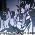 [JyFanSub][Saiyuki Reload Blast][02][BIG5][720p][(021534)2017-12-17-10-02-23].JPG