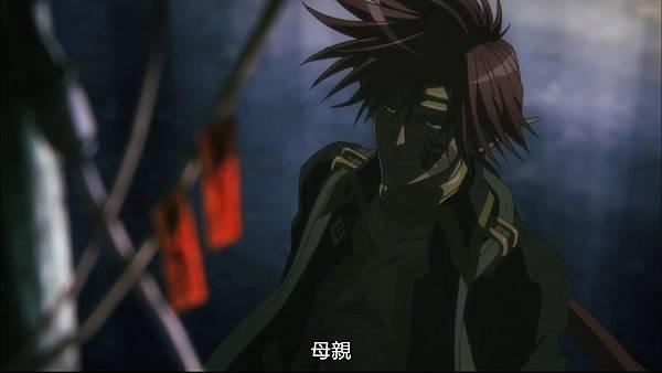 [JyFanSub][Saiyuki Reload Blast][02][BIG5][720p][(020717)2017-12-17-10-01-49].JPG