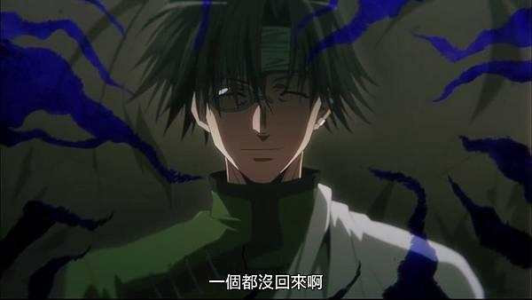 [JyFanSub][Saiyuki Reload Blast][02][BIG5][720p][(019982)2017-12-17-10-01-18].JPG