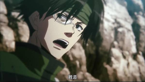 [JyFanSub][Saiyuki Reload Blast][02][BIG5][720p][(024437)2017-12-17-10-05-00].JPG