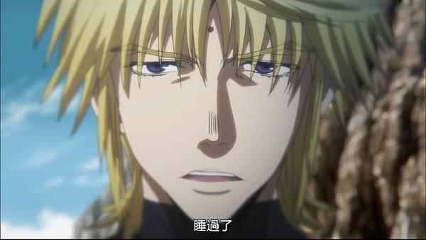 [JyFanSub][Saiyuki Reload Blast][02][BIG5][720p][(025200)2017-12-17-10-05-38].JPG