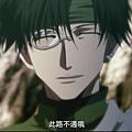 [JyFanSub][Saiyuki Reload Blast][02][BIG5][720p][(023948)2017-12-17-10-04-04].JPG