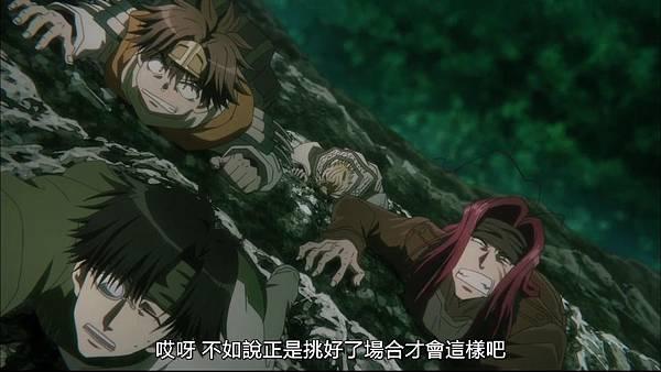 [JyFanSub][Saiyuki Reload Blast][03][BIG5][720p][(001967)2017-12-17-10-11-10].JPG