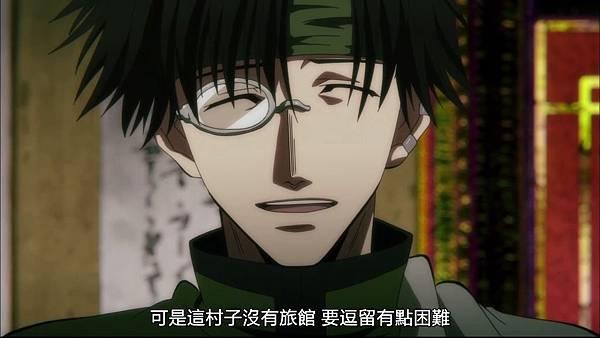 [JyFanSub][Saiyuki Reload Blast][03][BIG5][720p][(008890)2017-12-17-10-15-05].JPG