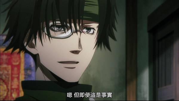 [JyFanSub][Saiyuki Reload Blast][03][BIG5][720p][(012041)2017-12-17-10-18-09].JPG