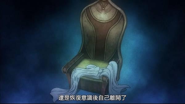 [JyFanSub][Saiyuki Reload Blast][04][BIG5][720p][(006110)2017-12-17-10-35-49].JPG
