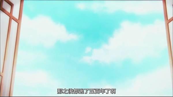 [JyFanSub][Saiyuki Reload Blast][04][BIG5][720p][(006249)2017-12-17-10-35-55].JPG