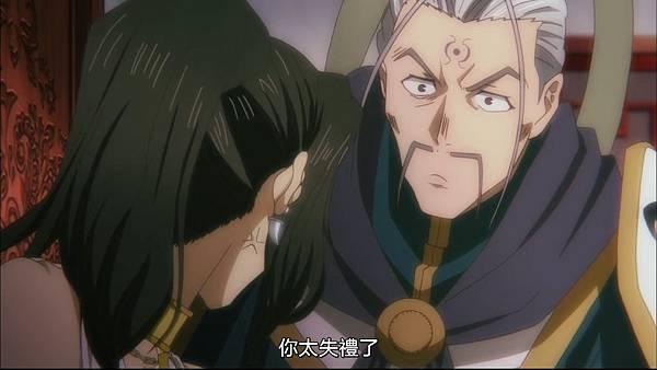 [JyFanSub][Saiyuki Reload Blast][04][BIG5][720p][(009042)2017-12-17-10-37-51].JPG