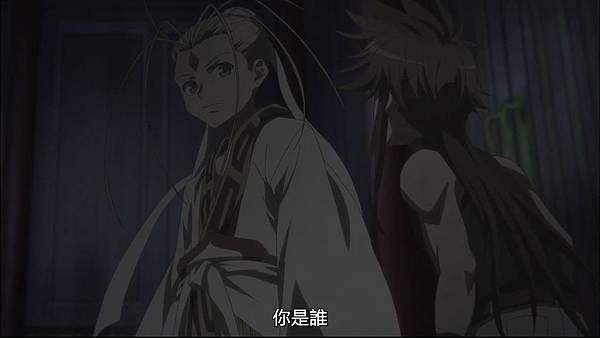 [JyFanSub][Saiyuki Reload Blast][04][BIG5][720p][(011250)2017-12-17-10-39-23].JPG
