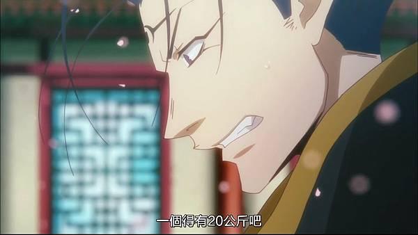 [JyFanSub][Saiyuki Reload Blast][04][BIG5][720p][(021191)2017-12-17-10-46-32].JPG