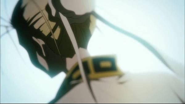 [JyFanSub][Saiyuki Reload Blast][05][BIG5][720p][(005809)2017-12-17-10-58-46].JPG